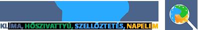 klimaTIPP.hu logo