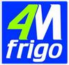 4M Frigo Kft.
