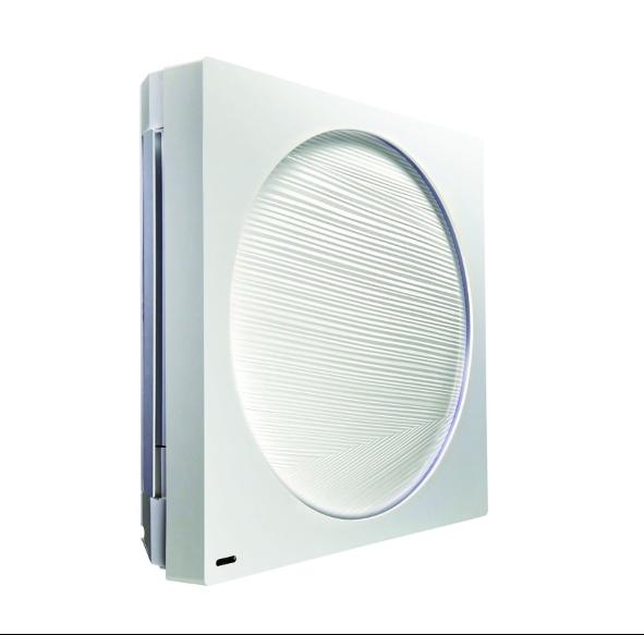 LG Artcool Stylist G12WL Klíma, 12000 BTU, A+ Energiaosztály, Jet Cool,  Dupla védelem filter, Automata tisztítás, Fehér - eMAG.hu