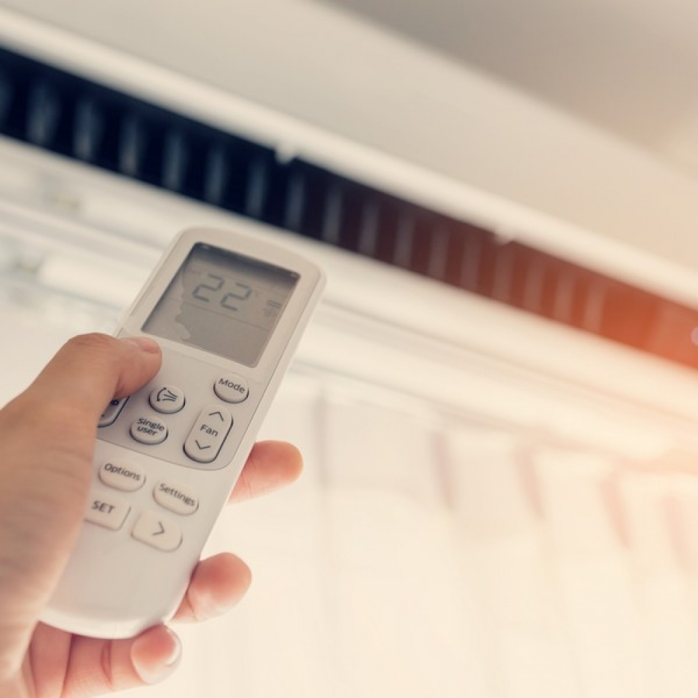 6236606d43 A legjobb klíma márkák | klimaTIPP.hu