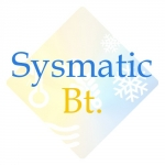 Sysmatic Bt.