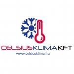 Celsius Klíma Kft.