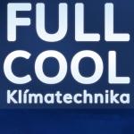 Full-Cool Klímatechnika Kft.