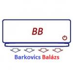 Barkovics Balázs