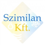 SZIMILAN Kft