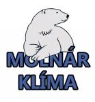 Molnár Klíma-Hűtő és Klímatechnika