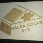 Dálea Solar Kft