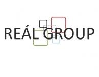 Reál Group