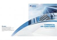 Gree Gree projekt referencia lista.pdf