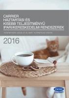 Carrier Carrier_katalogus-Klimatipp.hu.pdf