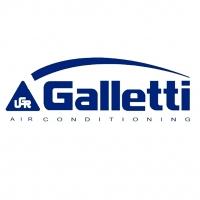 Galetti