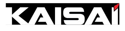 logo_kaisai_feher.png