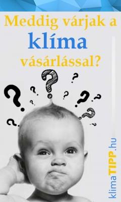 Meddig_varjak_a_klima_vasarlassal.jpg