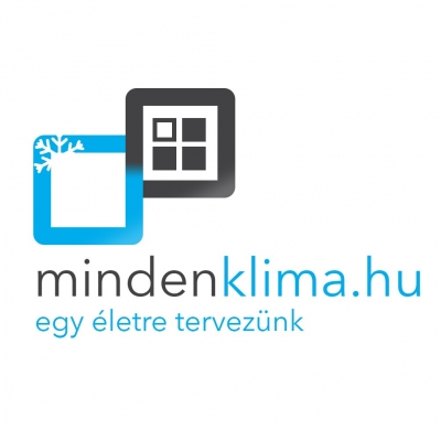 mindenklima.hu image