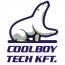 Coolboy Tech Kft. Nyíregyháza