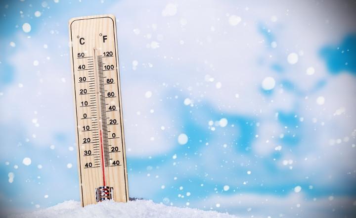 hűtő fűtő klímaberendezés minden esetre