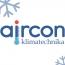 Aircon Klímatechnika Kft.