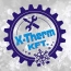 X-Therm Kft.