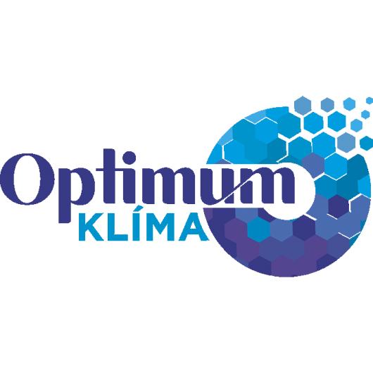 Optimum Klíma Kft. logó