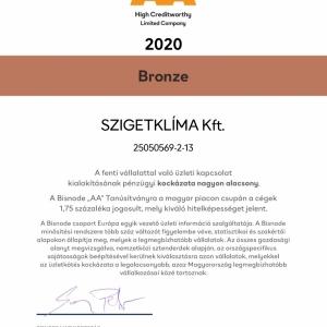 20200428_111143.jpg - Szigetklíma Kft Budaörs