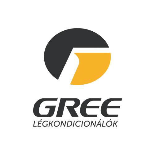 GREE – Created in China. Loved by the world.