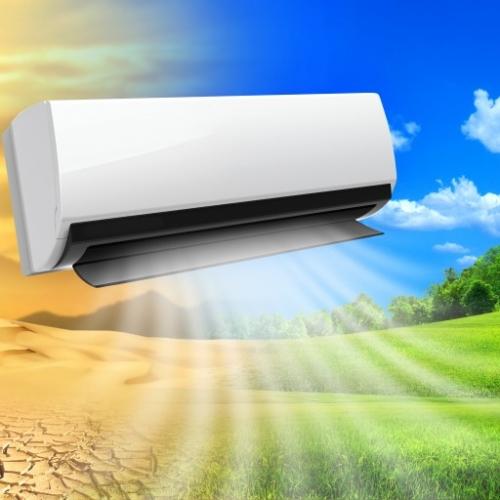 Otthonunk hűtése-fűtése klímával, mono vagy multi klímákkal oldjuk meg?