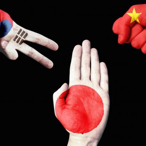 Japán, Kínai, Koreai vagy akár OEM?