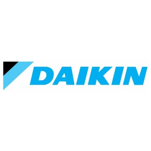 Páratlan szenvedély – a Daikin küldetés